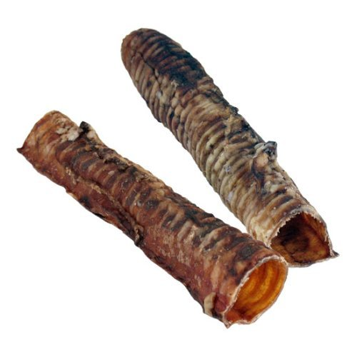 bully sticks flossies trachea chews and treats cans harnesses and more. Black Bedroom Furniture Sets. Home Design Ideas