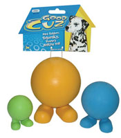 Toys Bully Sticks Flossies Trachea Chews And Treats