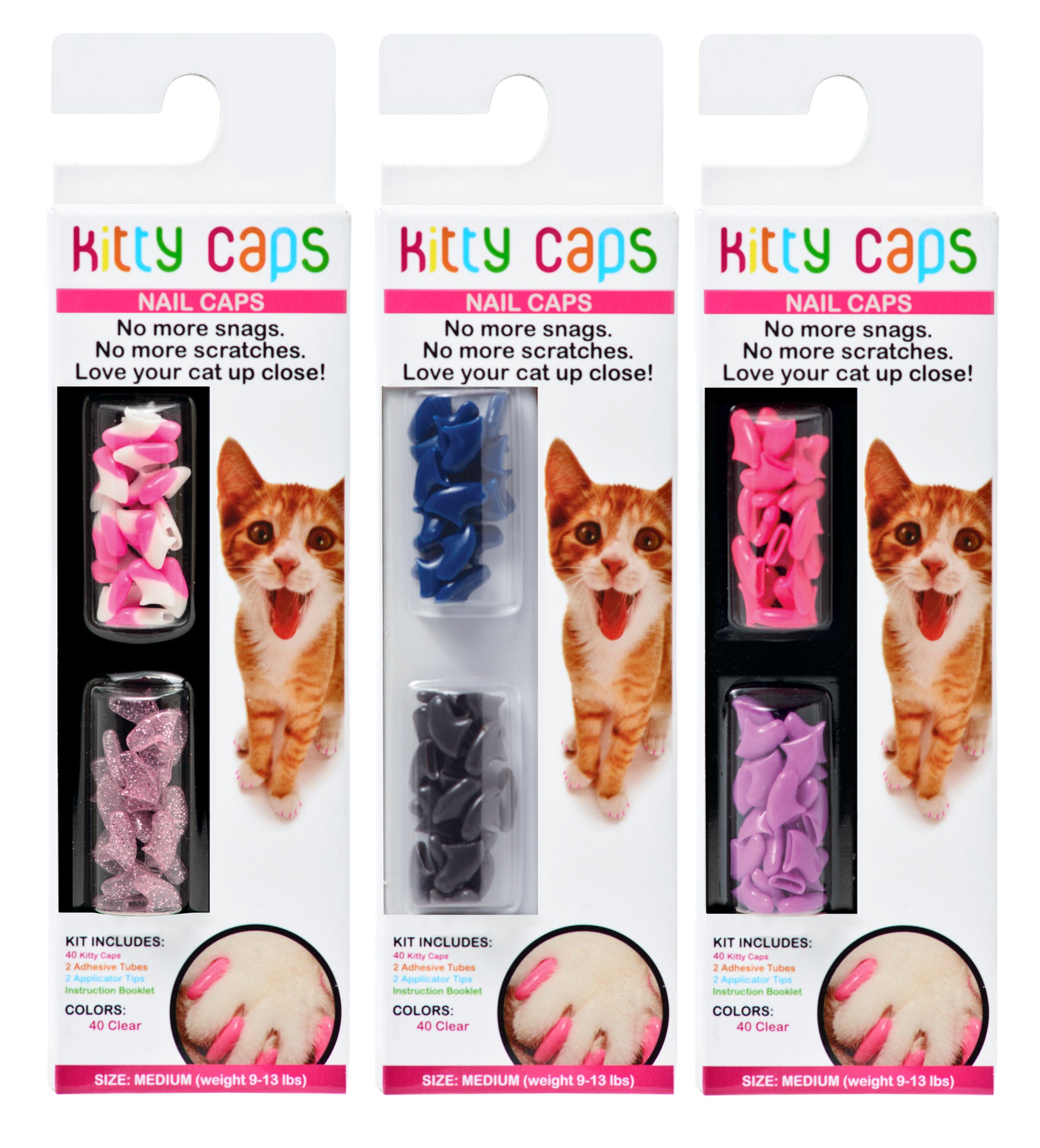 wholesale xsmall kitty caps colours food removal repellant video games Doggy caps Kitty caps colors extra small disney dog nail Small aurora plush disney phone Applicator tips ext spray kitty caps extra small colors of caps flops litter box ship to canada flopsie Telephone number for Kitty Caps how to remove kitty caps remove coulors.